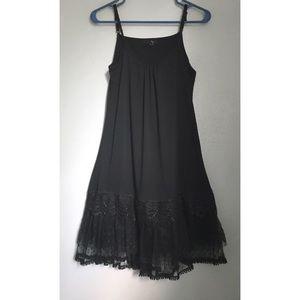 🙈 ModCloth Ryu Dress 2 for $50